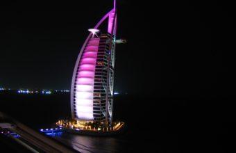 Burj Al Arab Wallpaper 18 2592x1944 340x220