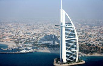 Burj Al Arab Wallpaper 22 1200x800 340x220