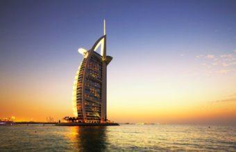 Burj Al Arab Wallpaper 23 1536x1024 340x220