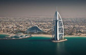 Burj Al Arab Wallpaper 25 1162x770 340x220