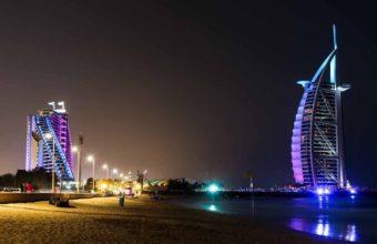 Burj Al Arab Wallpaper 28 1200x800 340x220