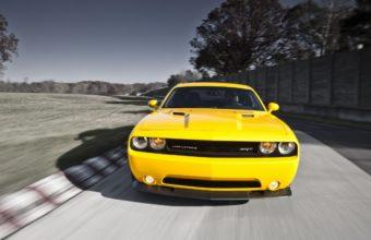 Car Wallpaper For Mac 18 2560x1440 340x220