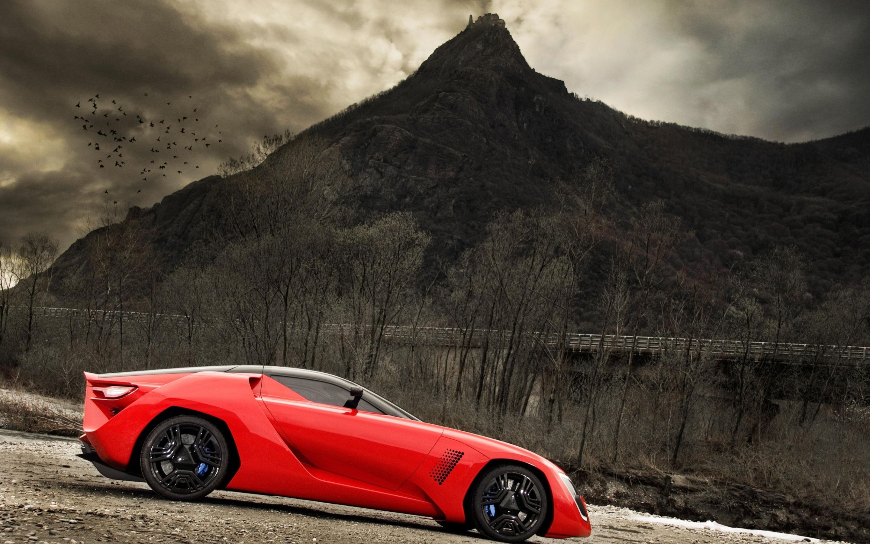 Best Wallpaper Mountain Car - Car-Wallpaper-For-Mac-38-2880x1800  Picture_402979.jpg