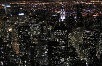City Skyline Wallpaper 45 800x600 340x220
