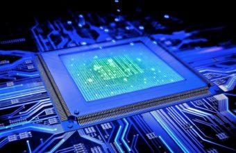 Computer Tech Wallpaper 02 1920x1080 340x220