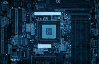 Computer Tech Wallpaper 05 1920x1080 340x220