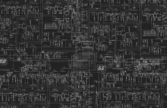 Computer Tech Wallpaper 22 1920x1080 340x220