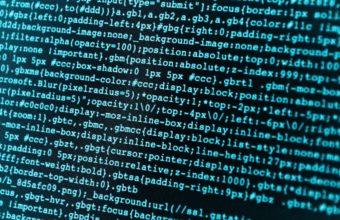 Computer Tech Wallpaper 23 3011x1999 340x220