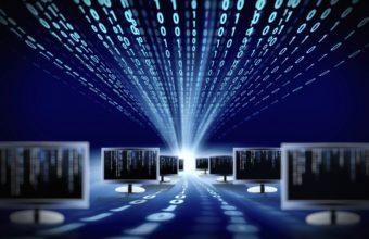 Computer Tech Wallpaper 26 2670x1841 340x220