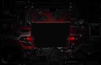 Computer Tech Wallpaper 28 1920x1080 340x220