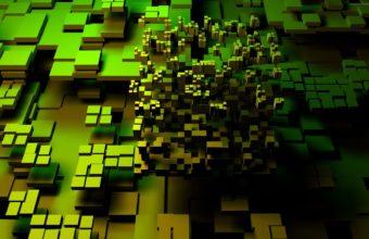 Computer Tech Wallpaper 37 1920x1080 340x220