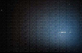 Computer Tech Wallpaper 38 800x500 340x220