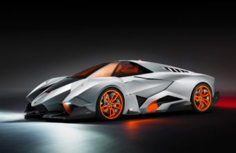 Cool Car Wallpaper 02 2560x1600 340x220