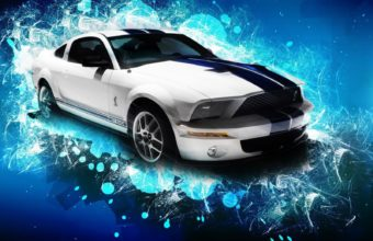 Cool Car Wallpaper 03 1600x1200 340x220