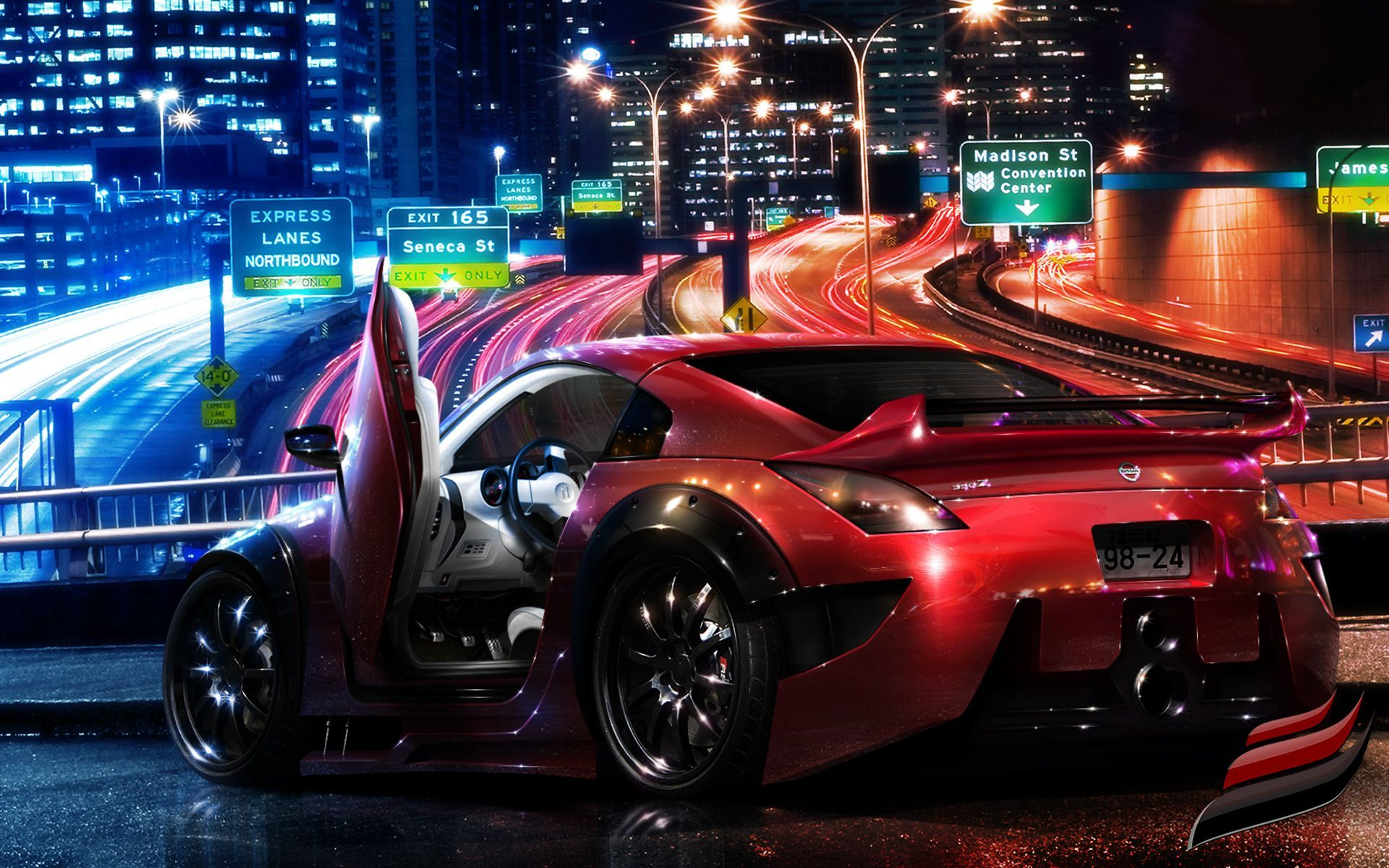 Cool car wallpaper 04 1920x1200 voltagebd Image collections
