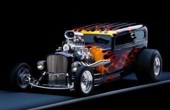 Cool Car Wallpaper 12 1024x768 340x220