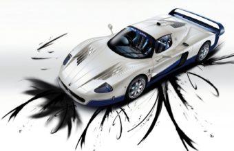 Cool Car Wallpaper 19 1600x1200 340x220