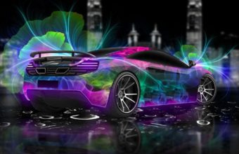Cool Car Wallpaper 22 1024x819 340x220