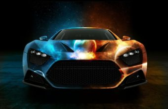 Cool Car Wallpaper 30 1920x1200 340x220