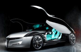 Cool Car Wallpaper 37 1600x1200 340x220
