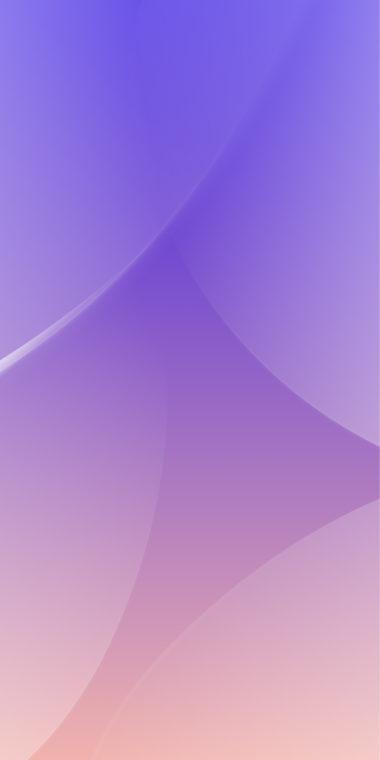 GOME U7 Stock Wallpaper 04 1440x2880 380x760