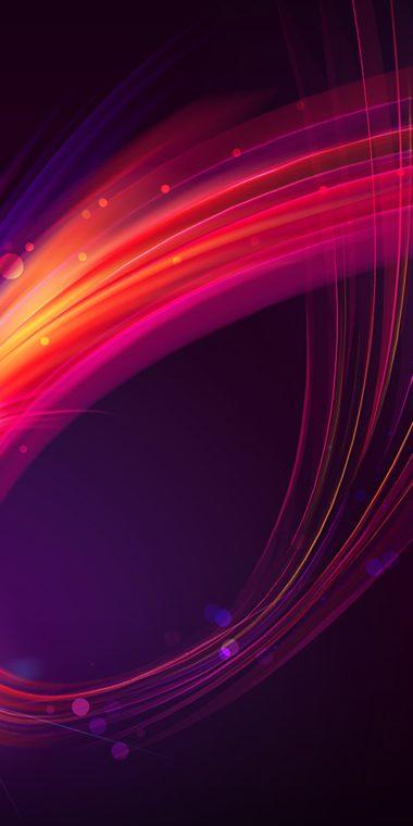 Huawei Mate 10 Pro Stock Wallpaper 02 1080x2160 380x760