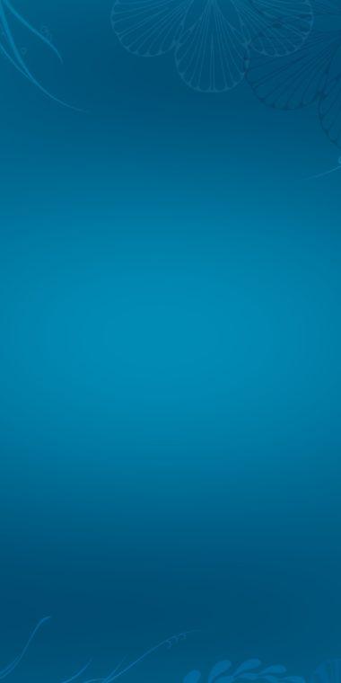 Huawei Mate 10 Pro Stock Wallpaper 06 1080x2160 380x760