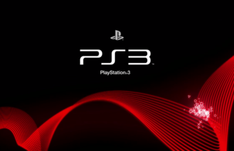 PS3 Wallpaper 04 1024x576 340x220
