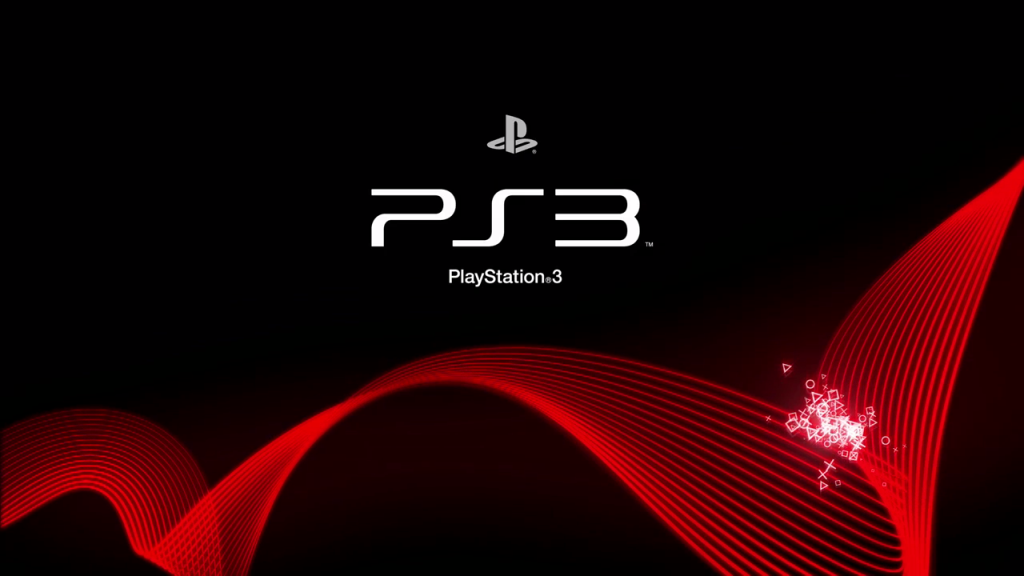 Ps3 wallpapers hd ps3 wallpapers voltagebd Images