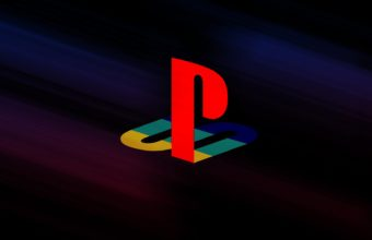 PS3 Wallpaper 11 1920x1080 340x220