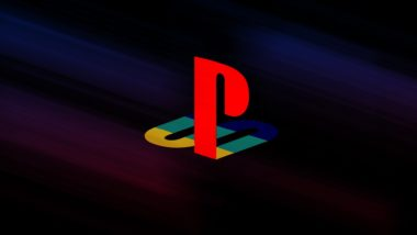 PS3 Wallpapers