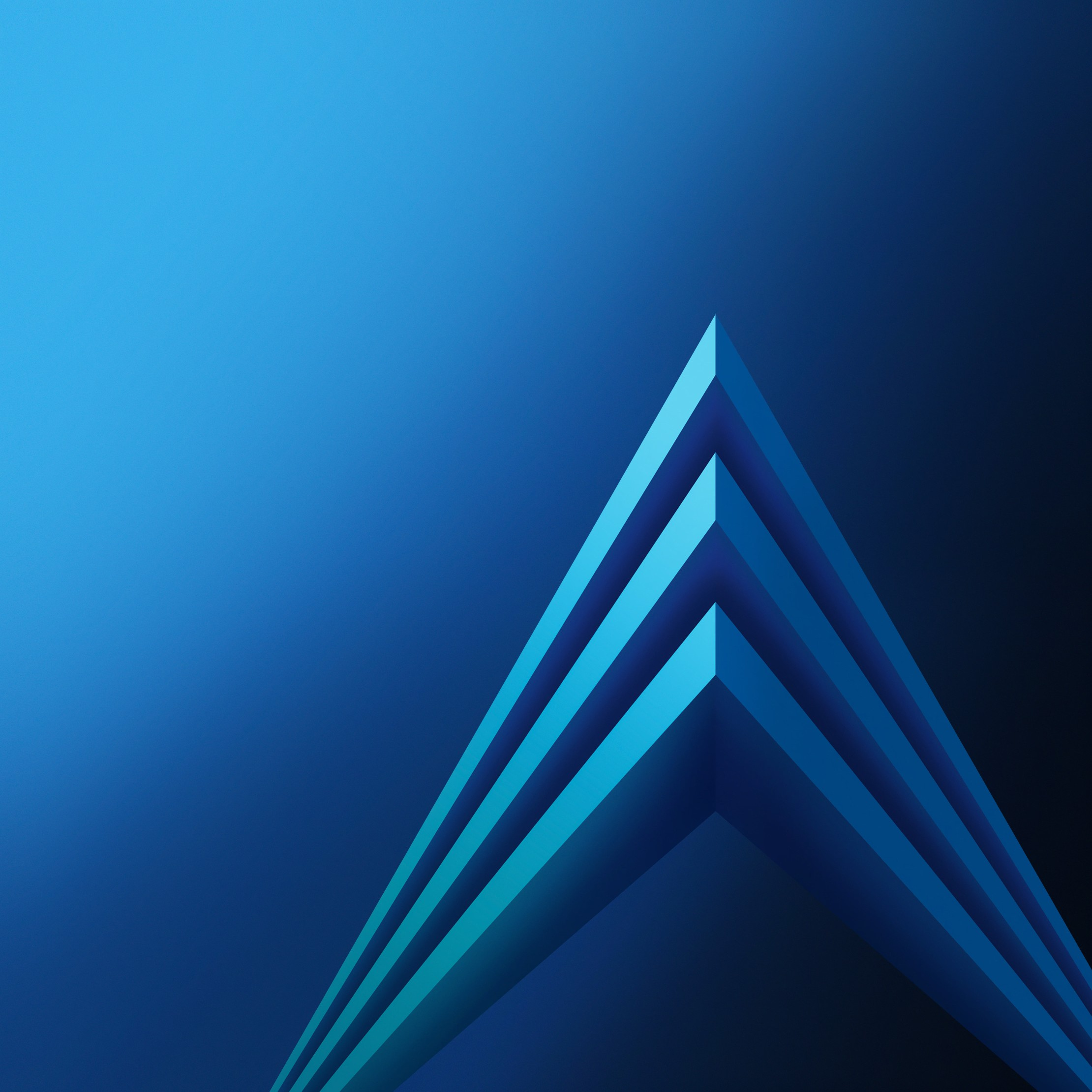 Samsung Galaxy A8 2018 Stock Wallpapers Hd