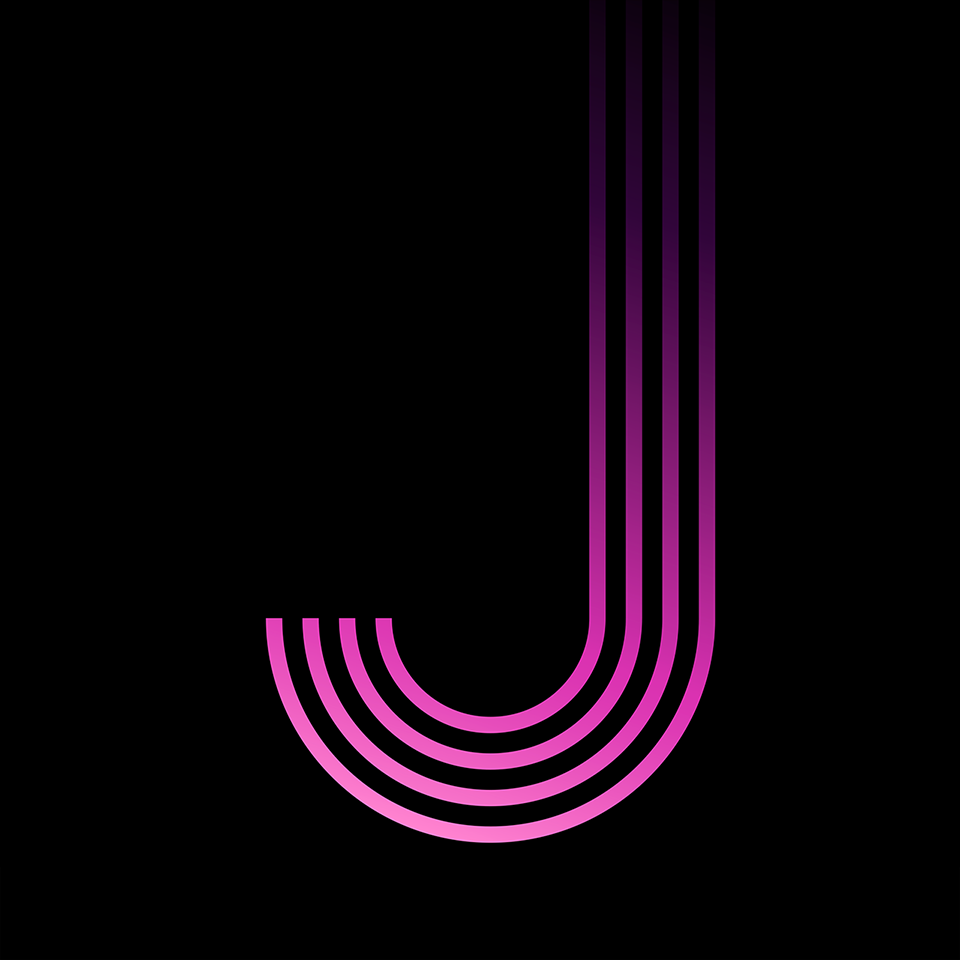 Samsung Galaxy J2 2018 Stock Wallpapes Hd
