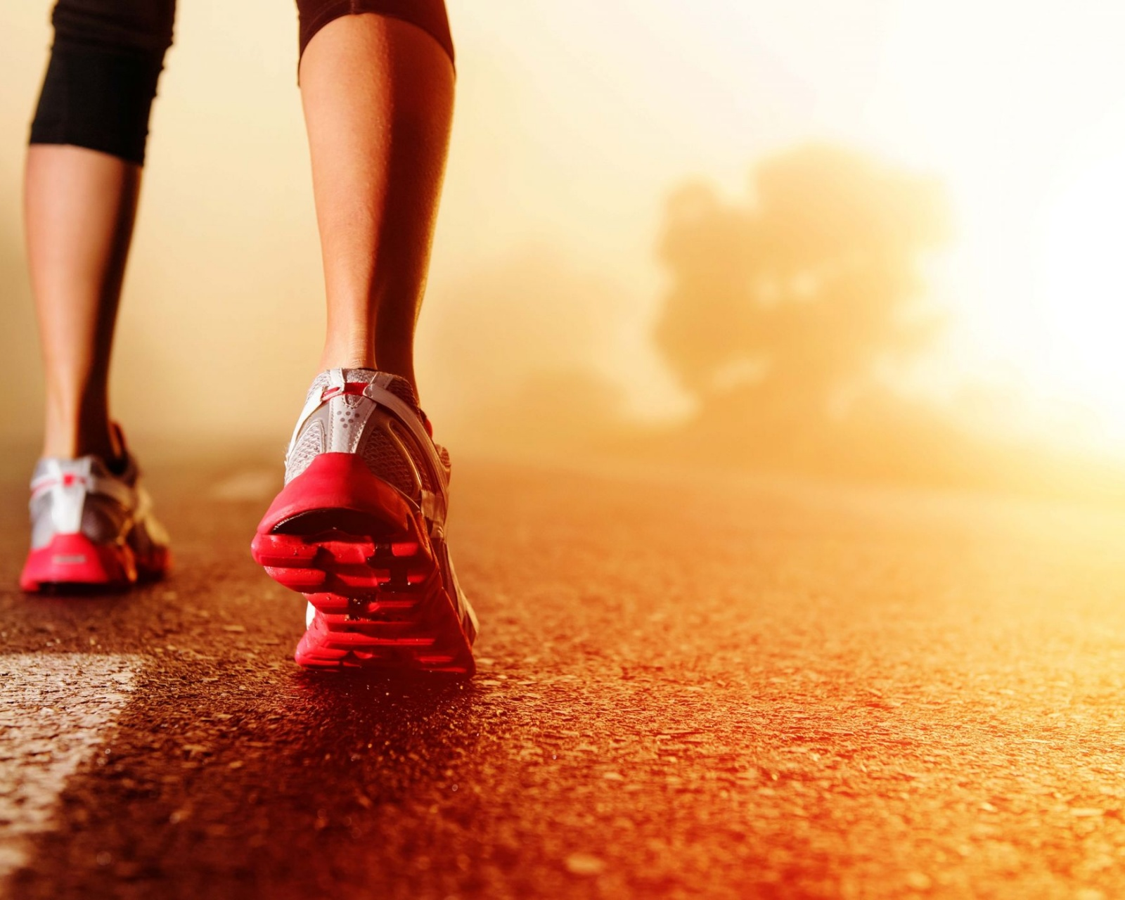 Sport Wallpaper Shoes Outlet: Sports Running Shoes Wallpaper