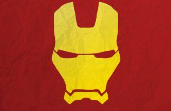 Superhero Wallpaper 03 1440x2560 340x220