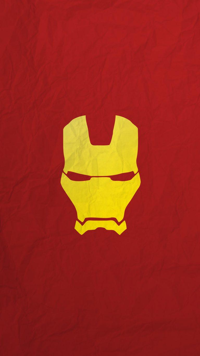 Superhero Wallpaper 03 1440x2560 768x1365