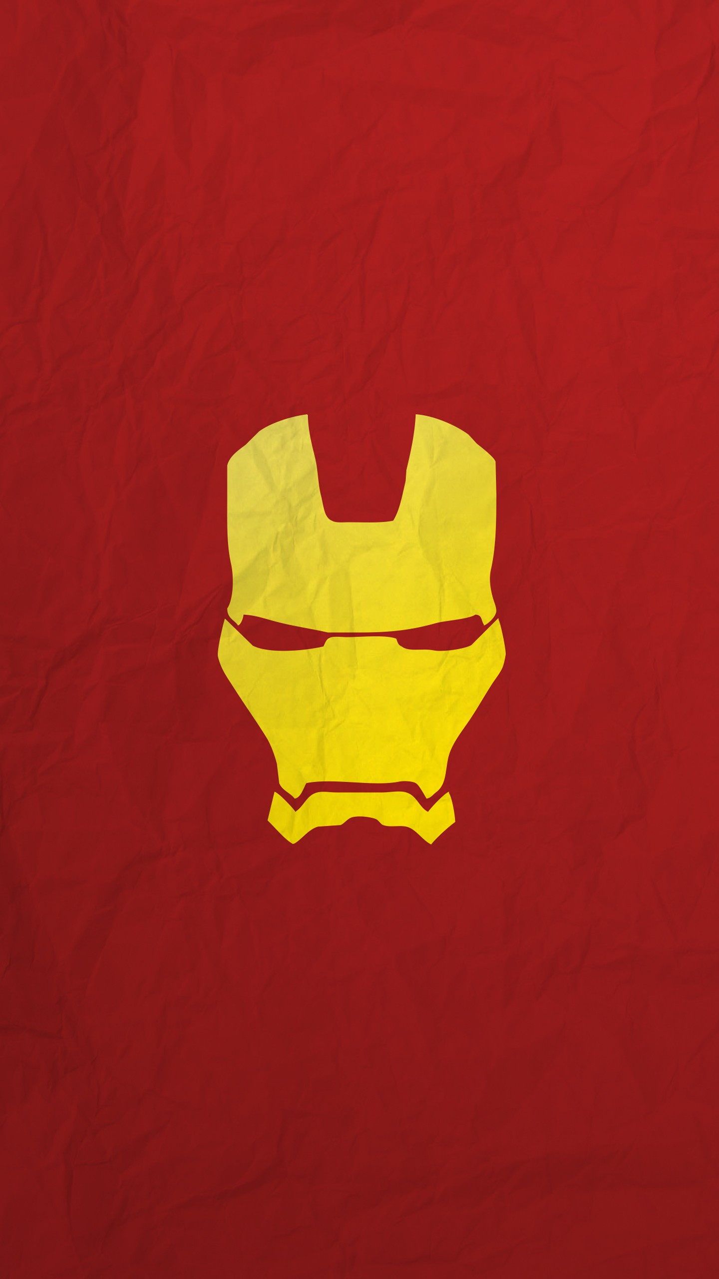 superhero wallpaper 03 - [1440x2560]