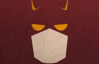 Superhero Wallpaper 04 1440x2560 340x220