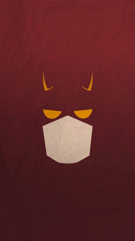 Superhero Wallpaper 04 1440x2560 768x1365