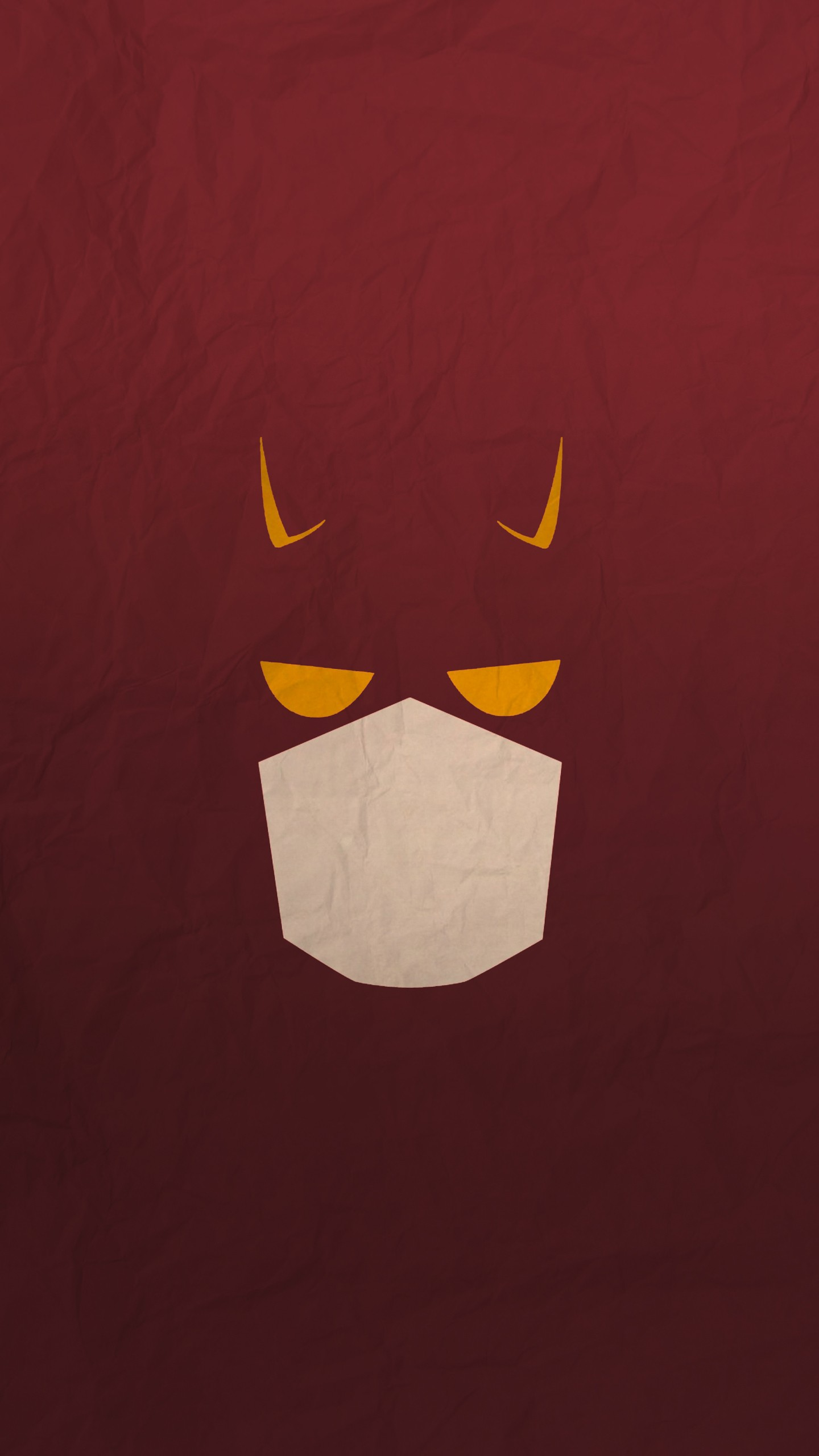 Superhero wallpaper 04 1440x2560 - Superhero iphone wallpaper hd ...
