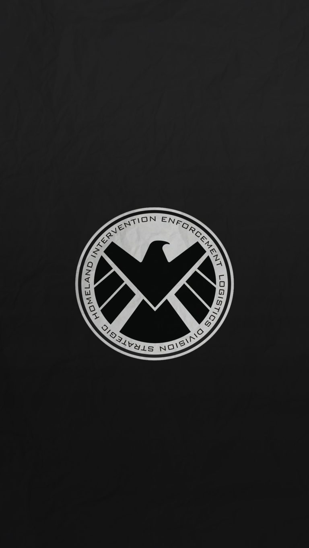 Superhero Wallpaper 05 1440x2560 768x1365
