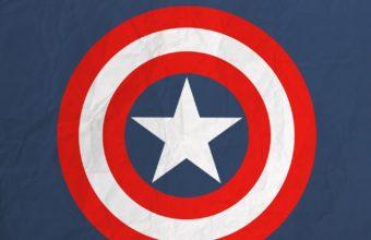 Superhero Wallpaper 06 1440x2560 340x220