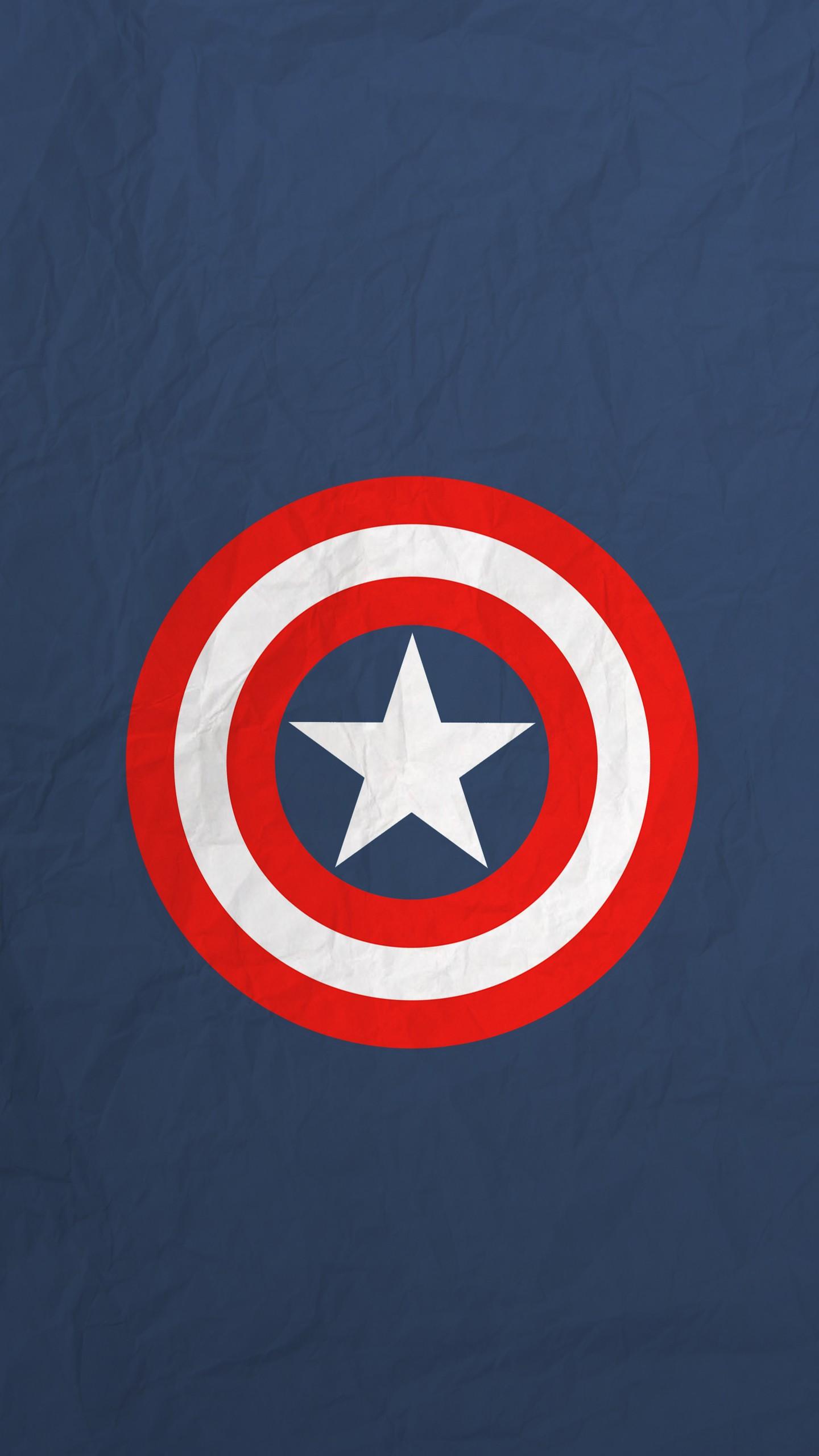 Superhero Wallpapers
