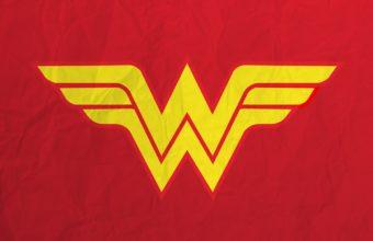 Superhero Wallpaper 09 1440x2560 340x220