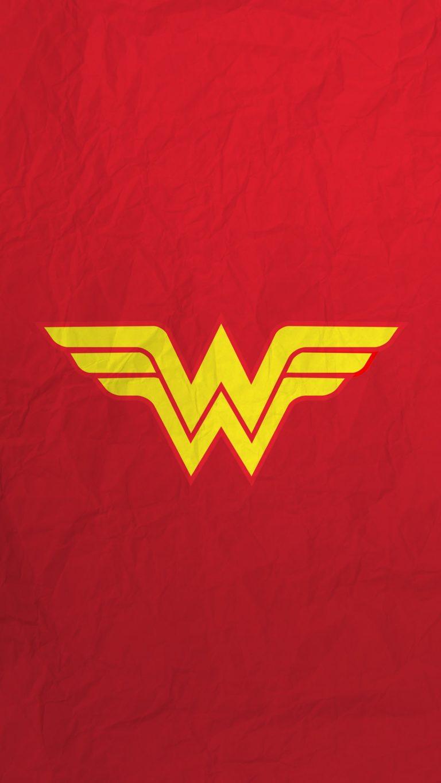 Superhero Wallpaper 09 1440x2560 768x1365
