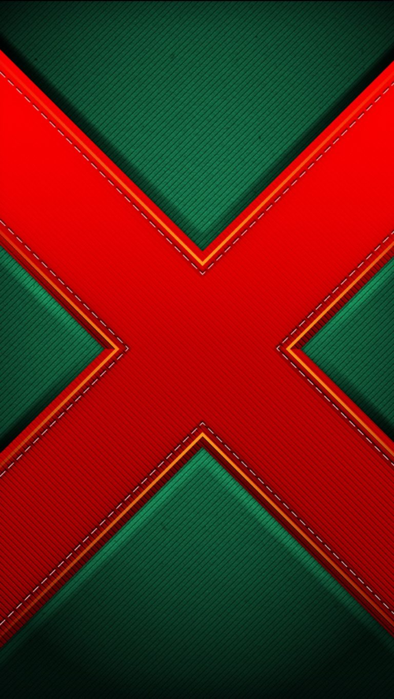 Superhero Wallpaper 10 1080x1920 768x1365