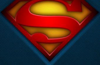 Superhero Wallpaper 11 1080x1920 340x220