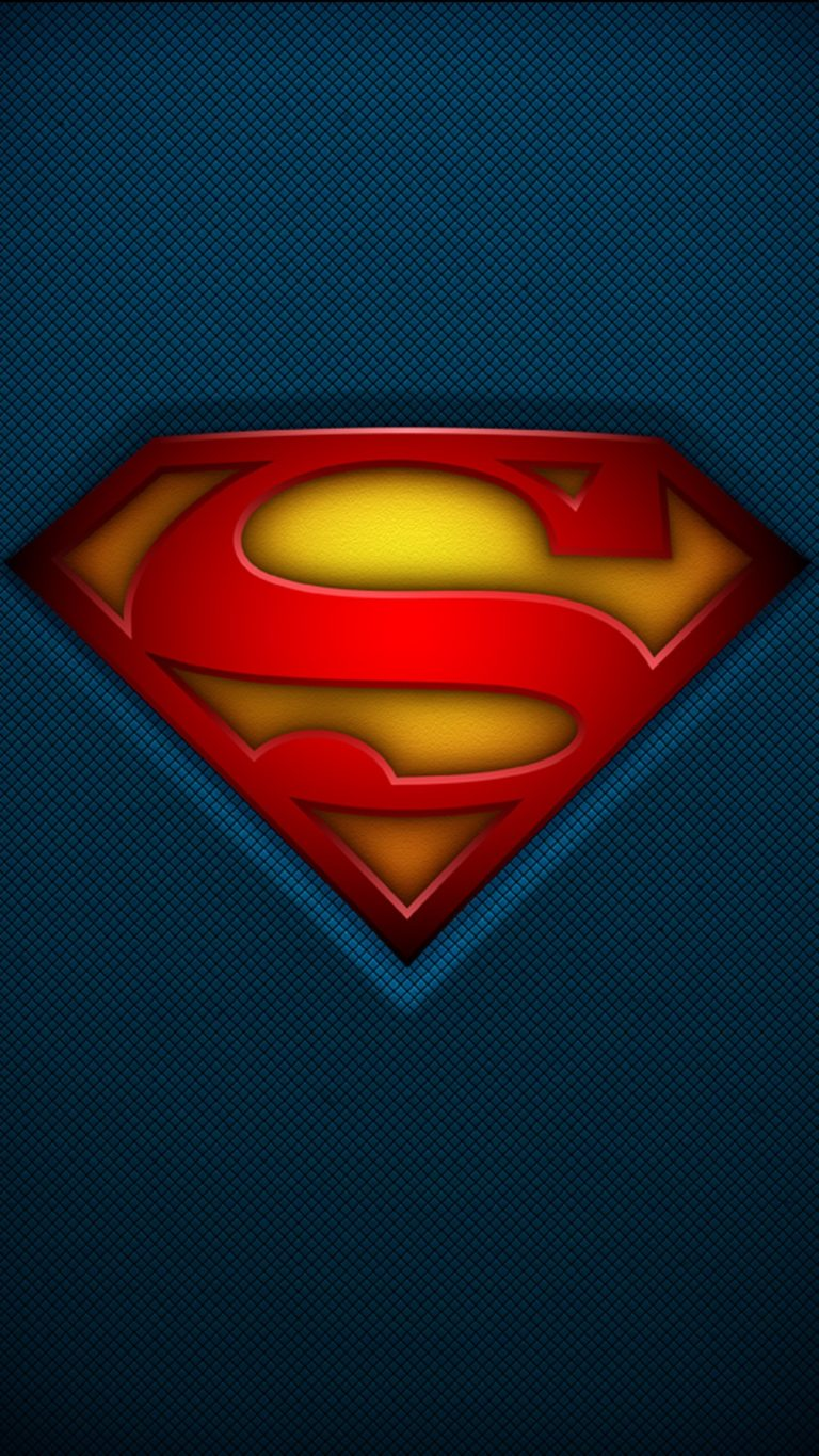 Superhero Wallpaper 11 1080x1920 768x1365