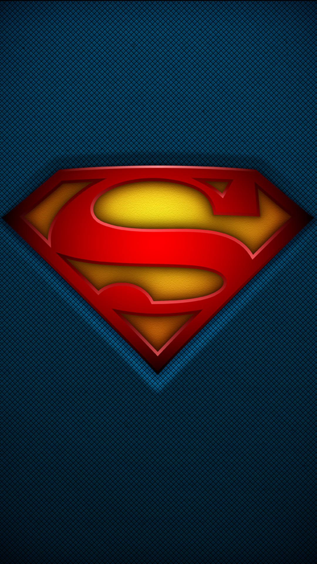 Superhero Wallpaper 11 - [1080x1920]