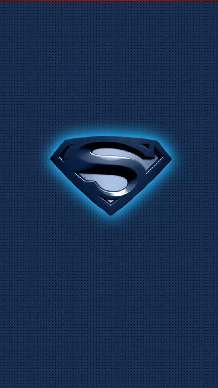 Superhero Wallpaper 14 1080x1920 768x1365